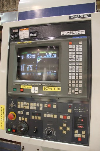 http://www.machinetools247.com/images/machines/13045-Mori-Seiki SL-65A 7.jpg