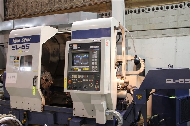 http://www.machinetools247.com/images/machines/13045-Mori-Seiki SL-65A.jpg