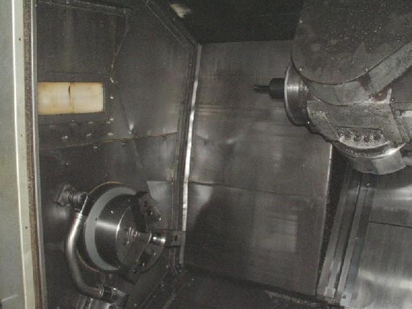 http://www.machinetools247.com/images/machines/13121-Okuma Multus B300 BB SW 5.jpg