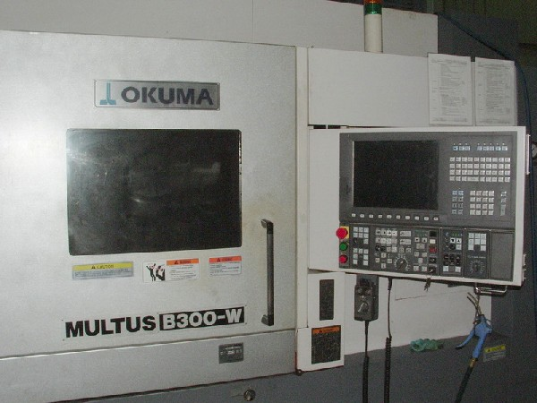 http://www.machinetools247.com/images/machines/13121-Okuma Multus B300 BB SW.jpg