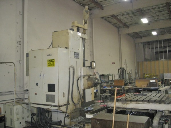 http://www.machinetools247.com/images/machines/13153-Toshiba BTD-11B 3.jpg