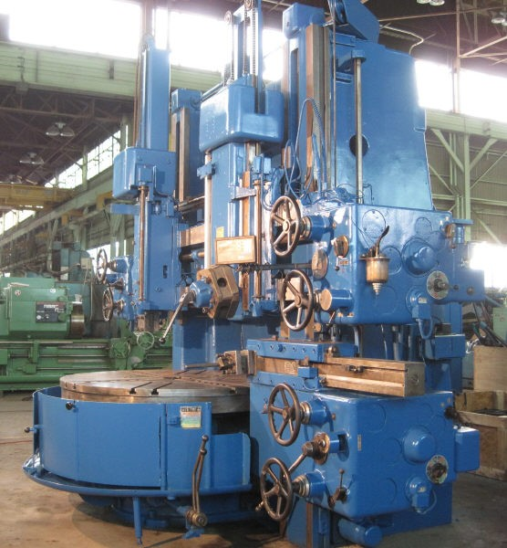 http://www.machinetools247.com/images/machines/13155-Tos SK-16 b.jpg