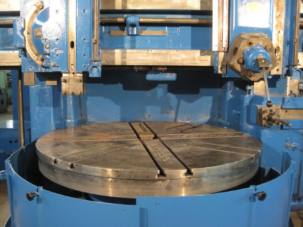 http://www.machinetools247.com/images/machines/13155-Tos SK-16 d.jpg