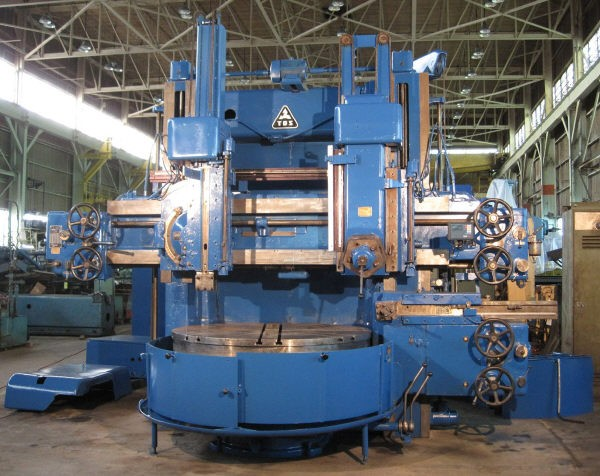 http://www.machinetools247.com/images/machines/13155-Tos SK-16.jpg
