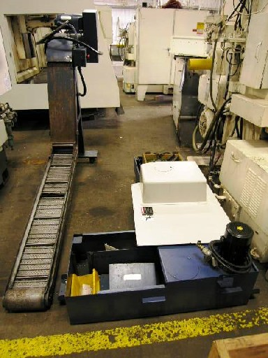 http://www.machinetools247.com/images/machines/13173-Mori-Seiki SL-204 MC 10.jpg