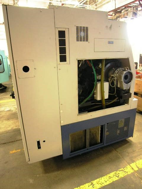http://www.machinetools247.com/images/machines/13173-Mori-Seiki SL-204 MC 11.jpg