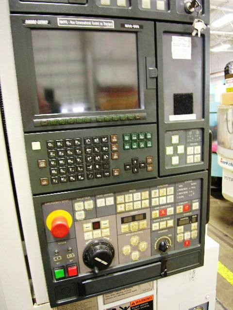 http://www.machinetools247.com/images/machines/13173-Mori-Seiki SL-204 MC 8.jpg