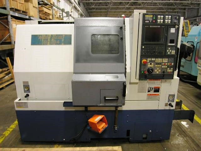 http://www.machinetools247.com/images/machines/13173-Mori-Seiki SL-204 MC.jpg