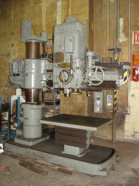 http://www.machinetools247.com/images/machines/13224-Cincinnati-Bickford 2E-326.jpg