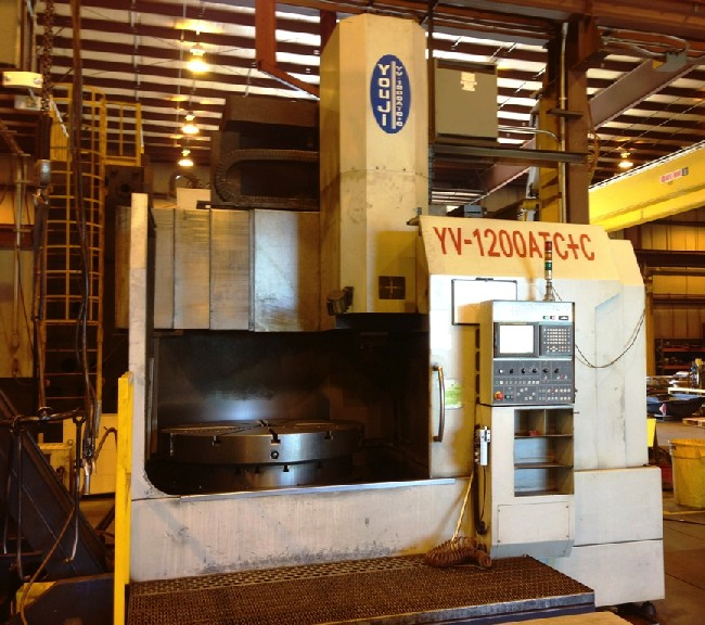 http://www.machinetools247.com/images/machines/13285-You Ji VTL-1200 ATC.jpg