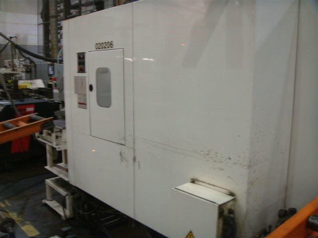 http://www.machinetools247.com/images/machines/13382-Mazak VTC-200 - 50 c.jpg