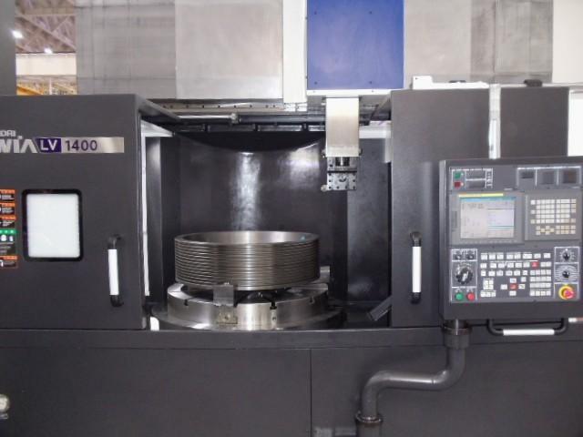 http://www.machinetools247.com/images/machines/13437-Hyundai-Wia LV-1400 b.jpg