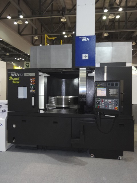 http://www.machinetools247.com/images/machines/13437-Hyundai-Wia LV-1400.jpg