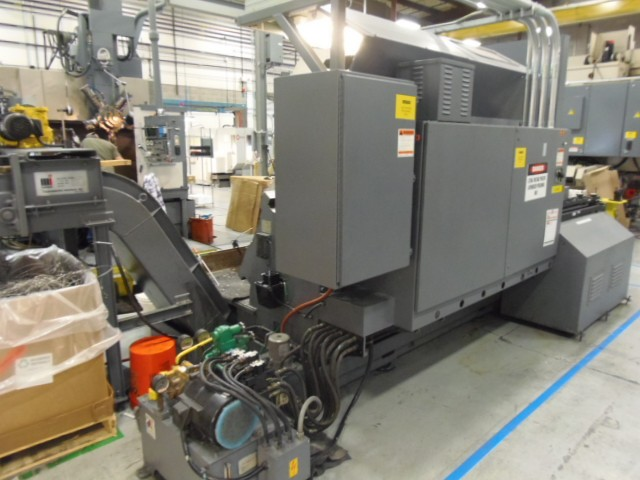 http://www.machinetools247.com/images/machines/13502-Mori-Seiki SL-8F 2.jpg