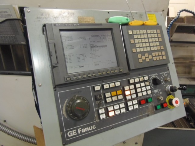 http://www.machinetools247.com/images/machines/13502-Mori-Seiki SL-8F 3.jpg
