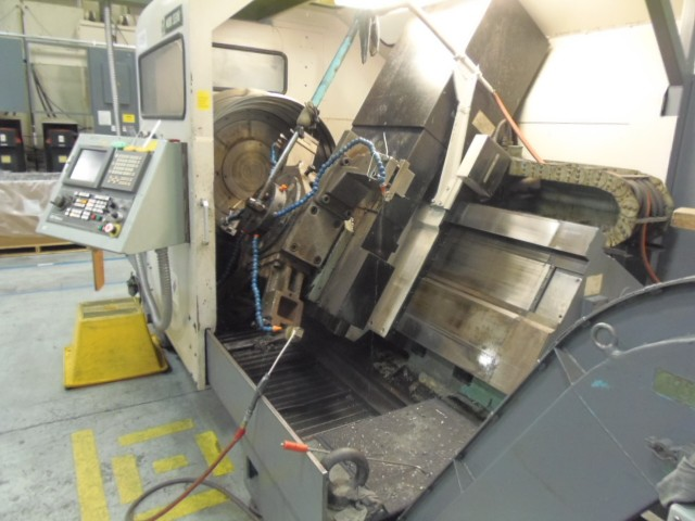 http://www.machinetools247.com/images/machines/13502-Mori-Seiki SL-8F.jpg