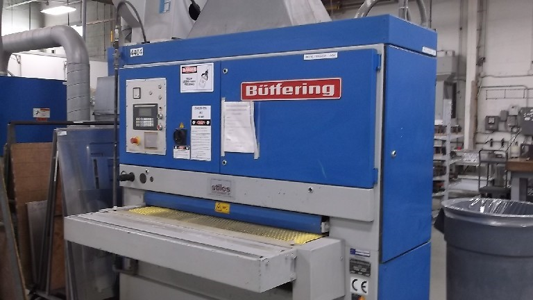 http://www.machinetools247.com/images/machines/13577-Butfering 113 E 1.jpg