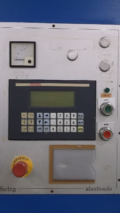http://www.machinetools247.com/images/machines/13577-Butfering 113 E 5.jpg