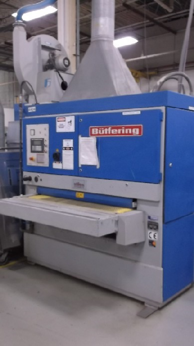 http://www.machinetools247.com/images/machines/13577-Butfering 113 E.jpg