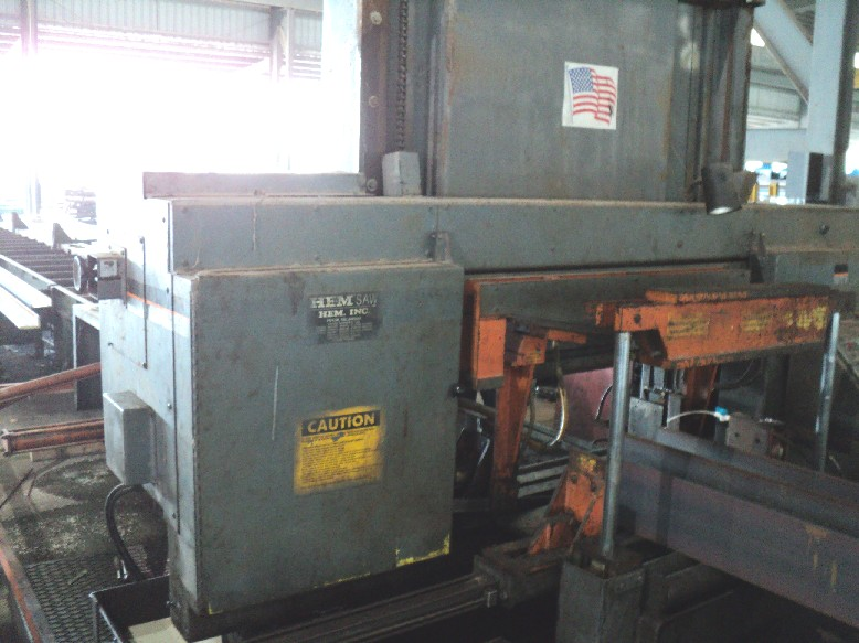 http://www.machinetools247.com/images/machines/13578-Hem WF-130 HA-DC 1.jpg