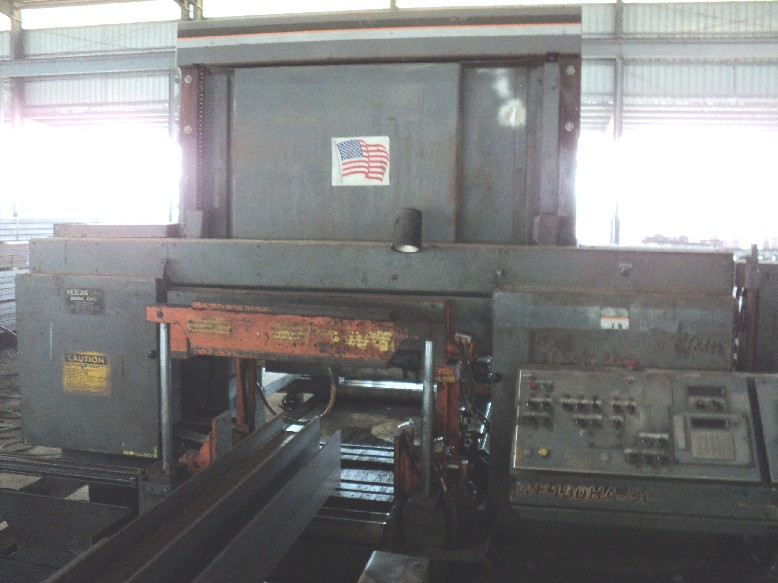 http://www.machinetools247.com/images/machines/13578-Hem WF-130 HA-DC.jpg