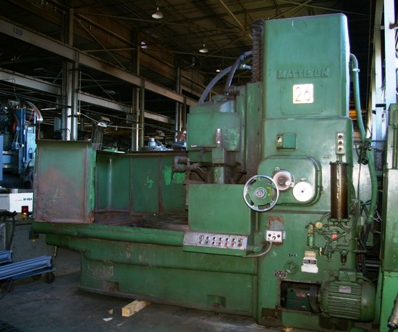 http://www.machinetools247.com/images/machines/13618-Mattison Model 48.jpg