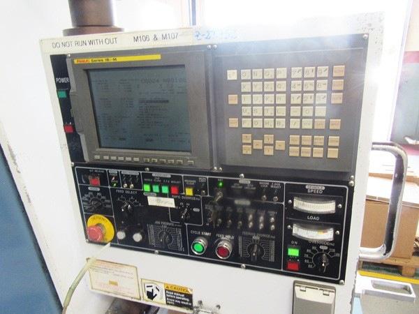 http://www.machinetools247.com/images/machines/13675-Kasuga Q-1250 V 1.jpg