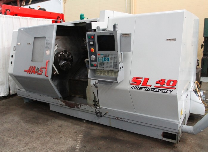 http://www.machinetools247.com/images/machines/13681-Haas SL-40T BB 1.jpg