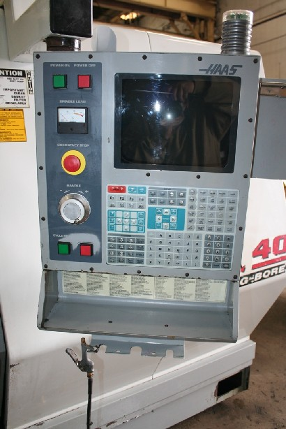 http://www.machinetools247.com/images/machines/13681-Haas SL-40T BB 5.jpg