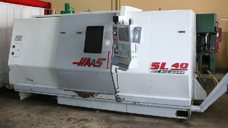 http://www.machinetools247.com/images/machines/13681-Haas SL-40T BB.jpg