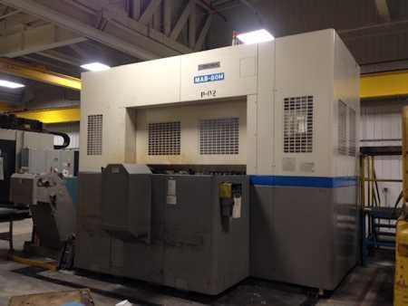 http://www.machinetools247.com/images/machines/13699-Okuma MAB-80H 1.jpg