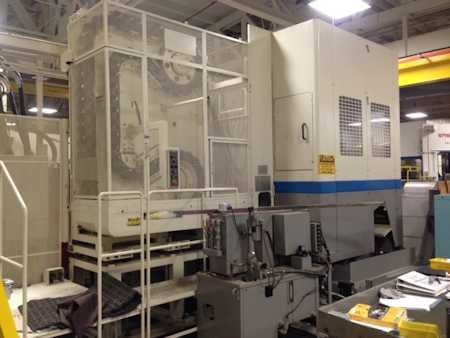 http://www.machinetools247.com/images/machines/13699-Okuma MAB-80H 3.jpg