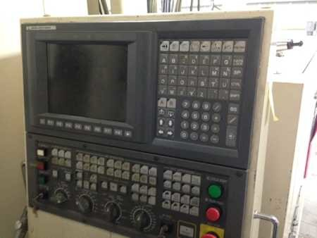 http://www.machinetools247.com/images/machines/13699-Okuma MAB-80H 7.jpg