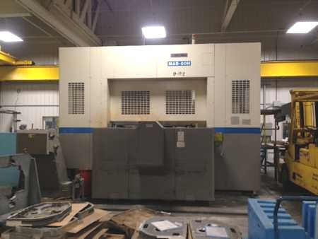 http://www.machinetools247.com/images/machines/13699-Okuma MAB-80H.jpg