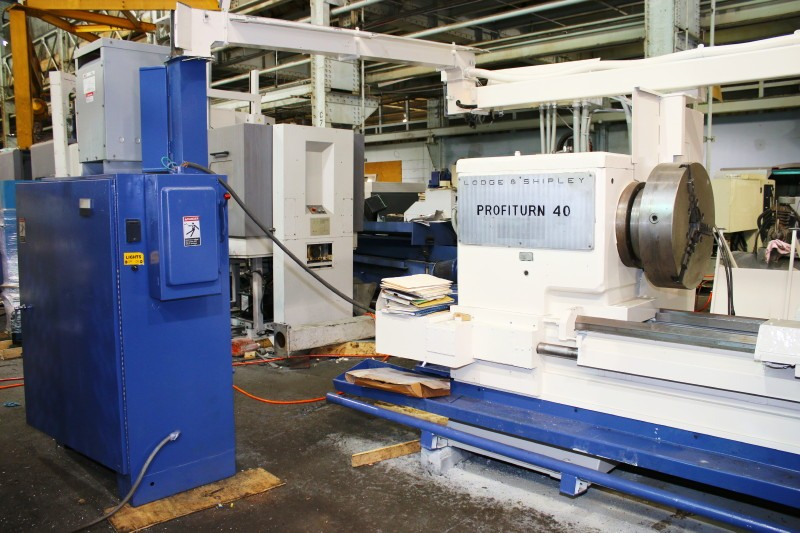 http://www.machinetools247.com/images/machines/13709-Lodge and Shipley Profiturn 40 a.jpg