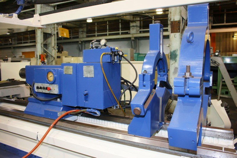 http://www.machinetools247.com/images/machines/13709-Lodge and Shipley Profiturn 40 c.jpg