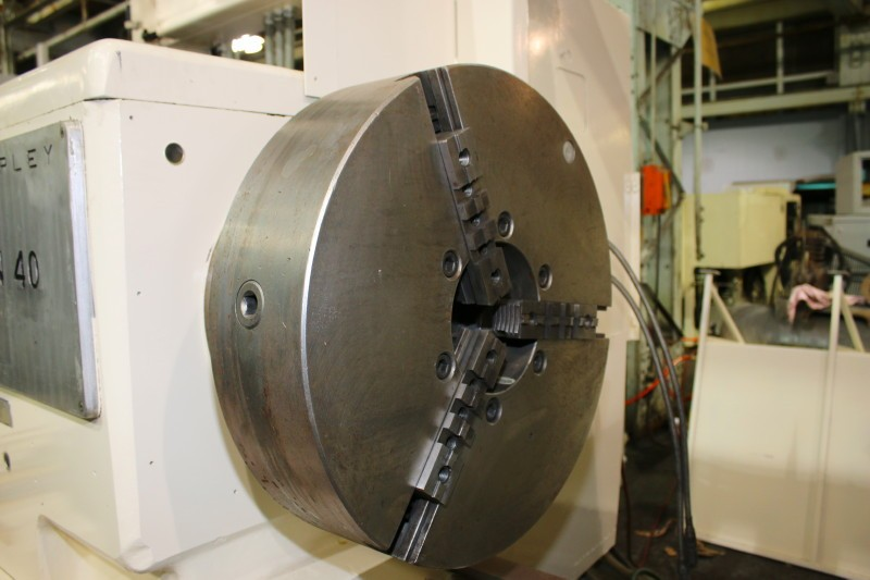 http://www.machinetools247.com/images/machines/13709-Lodge and Shipley Profiturn 40 f.jpg