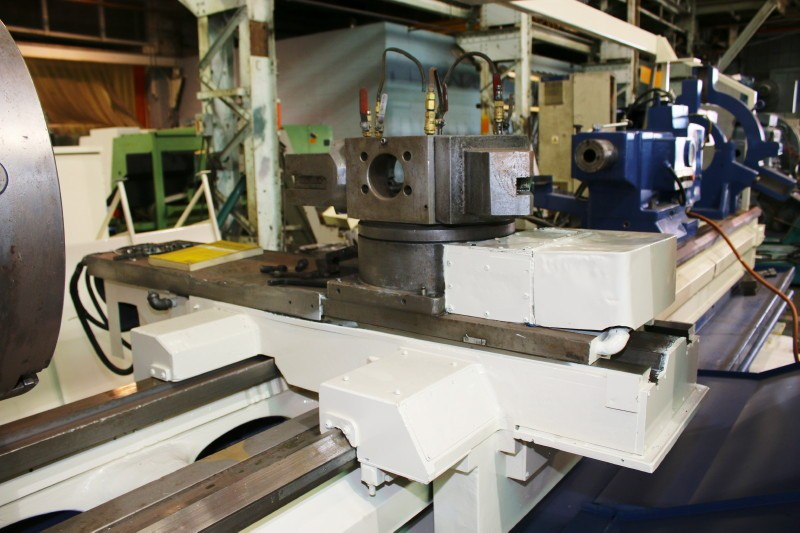 http://www.machinetools247.com/images/machines/13709-Lodge and Shipley Profiturn 40 h.jpg