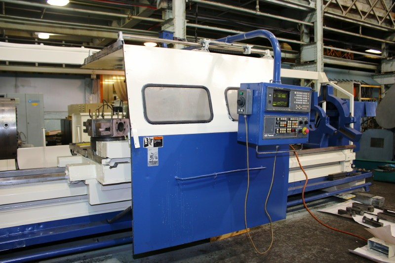 http://www.machinetools247.com/images/machines/13709-Lodge and Shipley Profiturn 40 i.jpg