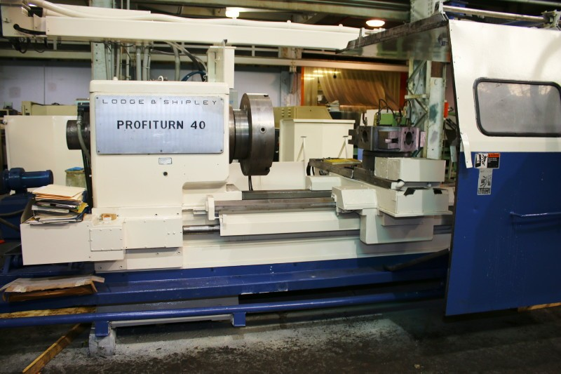 http://www.machinetools247.com/images/machines/13709-Lodge and Shipley Profiturn 40.jpg