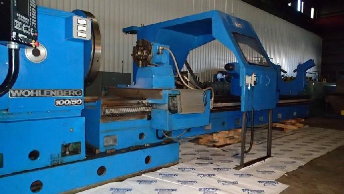 http://www.machinetools247.com/images/machines/13713-VDF U1270S.jpg