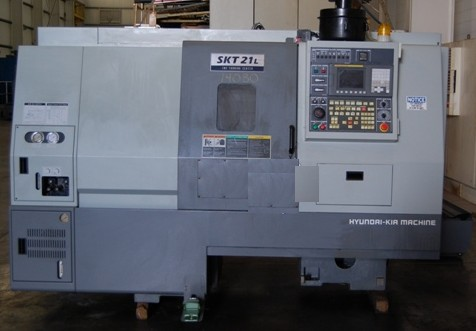 http://www.machinetools247.com/images/machines/13728-Hyundai-Kia SKT-21 L 1.jpg