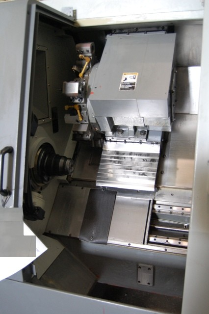 http://www.machinetools247.com/images/machines/13728-Hyundai-Kia SKT-21 L 3.jpg