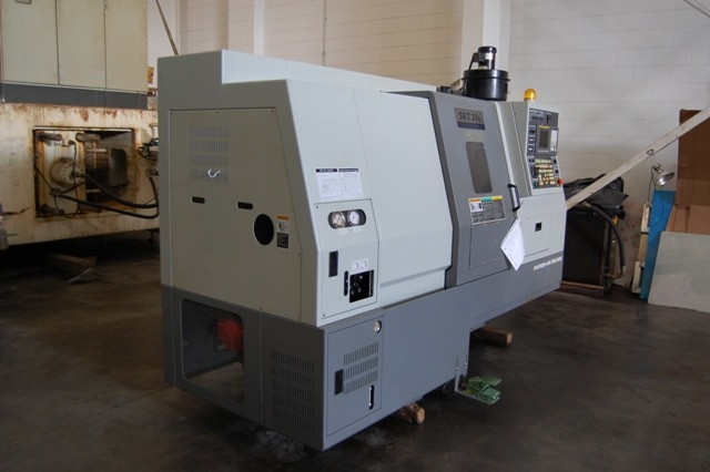 http://www.machinetools247.com/images/machines/13728-Hyundai-Kia SKT-21 L.jpg