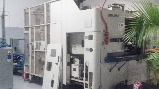 http://www.machinetools247.com/images/machines/13784-Okuma MX-50 HB 1.jpg