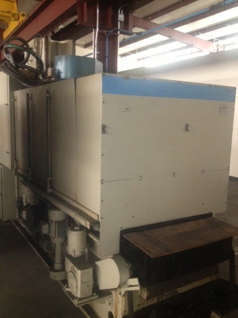 http://www.machinetools247.com/images/machines/13811-Blanchard 22AK-42 a.jpg