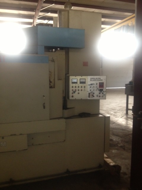 http://www.machinetools247.com/images/machines/13811-Blanchard 22AK-42.jpg