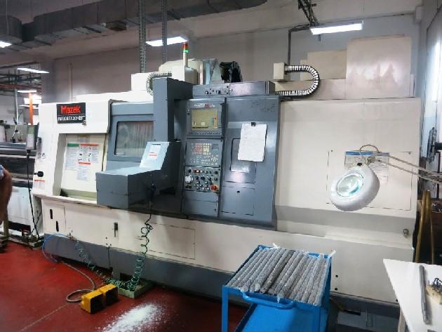 http://www.machinetools247.com/images/machines/13819-Mazak Integrex 200 III ST 1.jpg
