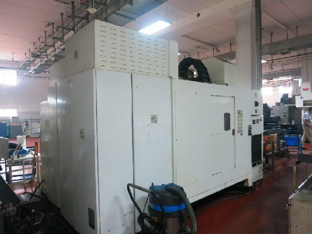 http://www.machinetools247.com/images/machines/13819-Mazak Integrex 200 III ST 2.jpg