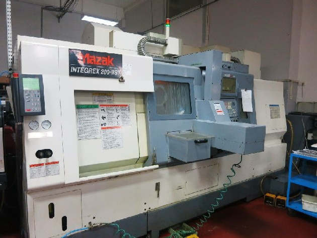 http://www.machinetools247.com/images/machines/13819-Mazak Integrex 200 III ST.jpg